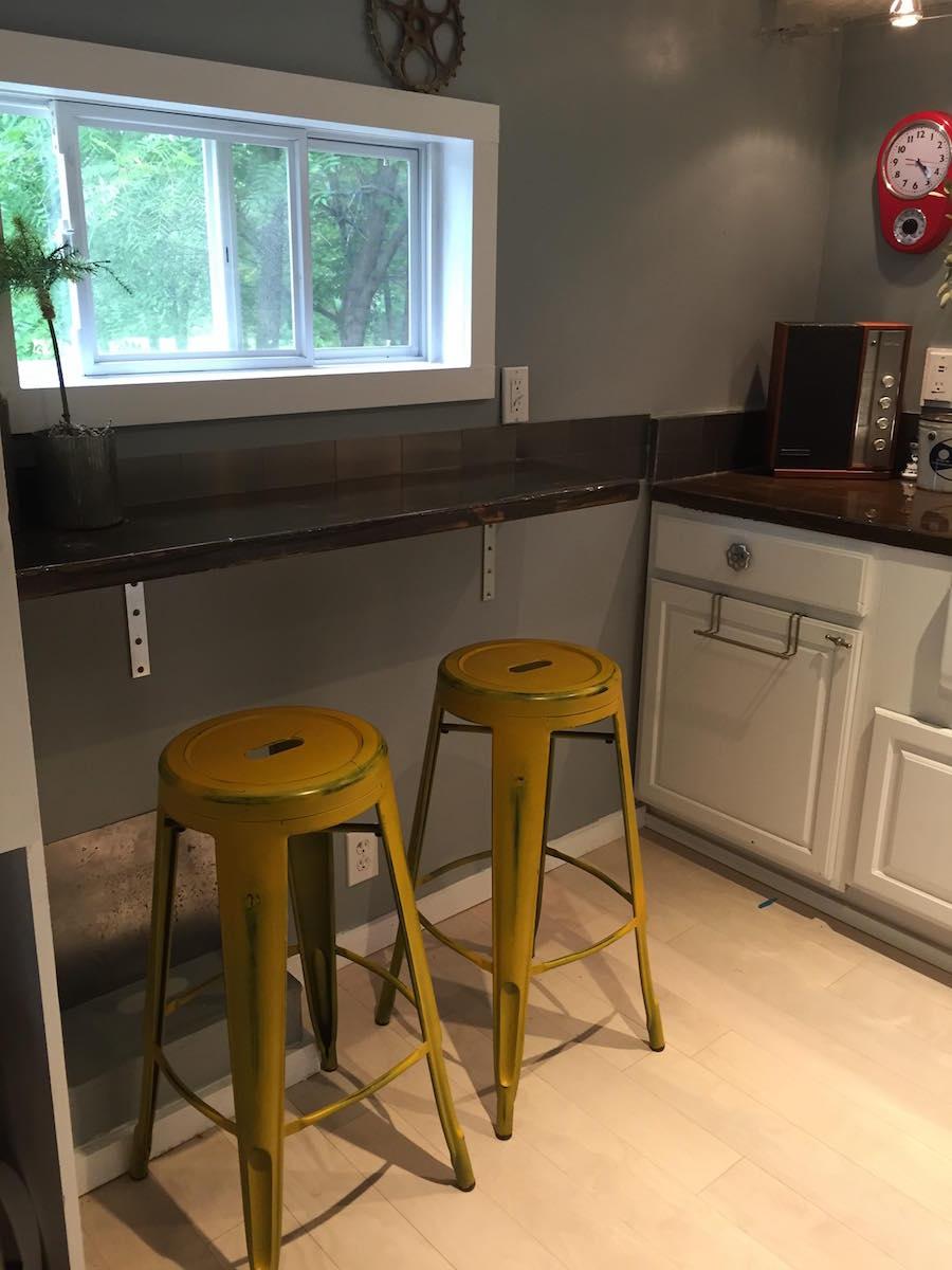 mustard-seed-tiny-house-4