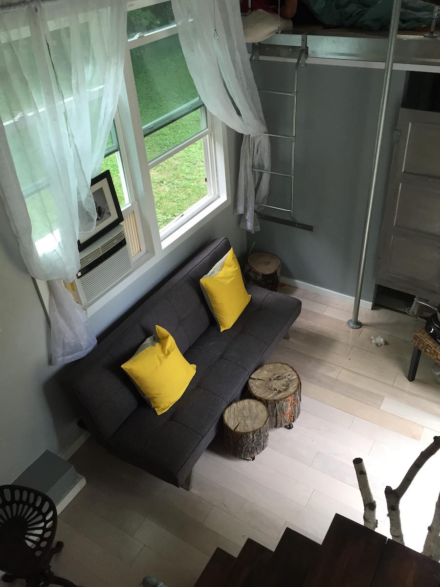 mustard-seed-tiny-house-6