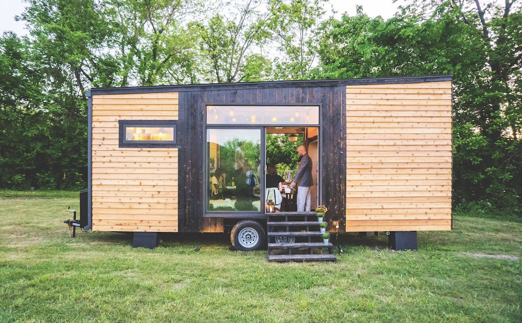 new-frontier-tiny-house-27