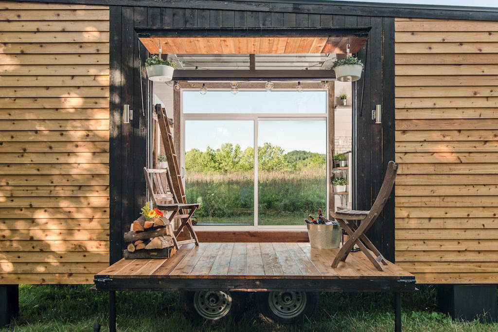 new-frontier-tiny-house-3
