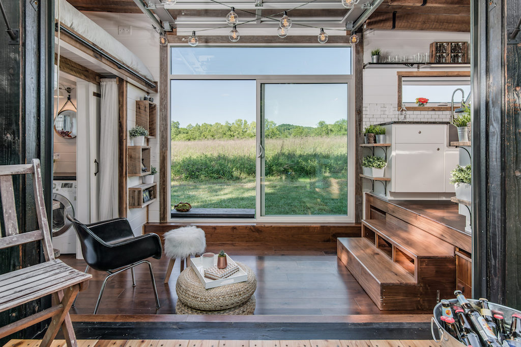new-frontier-tiny-house-4