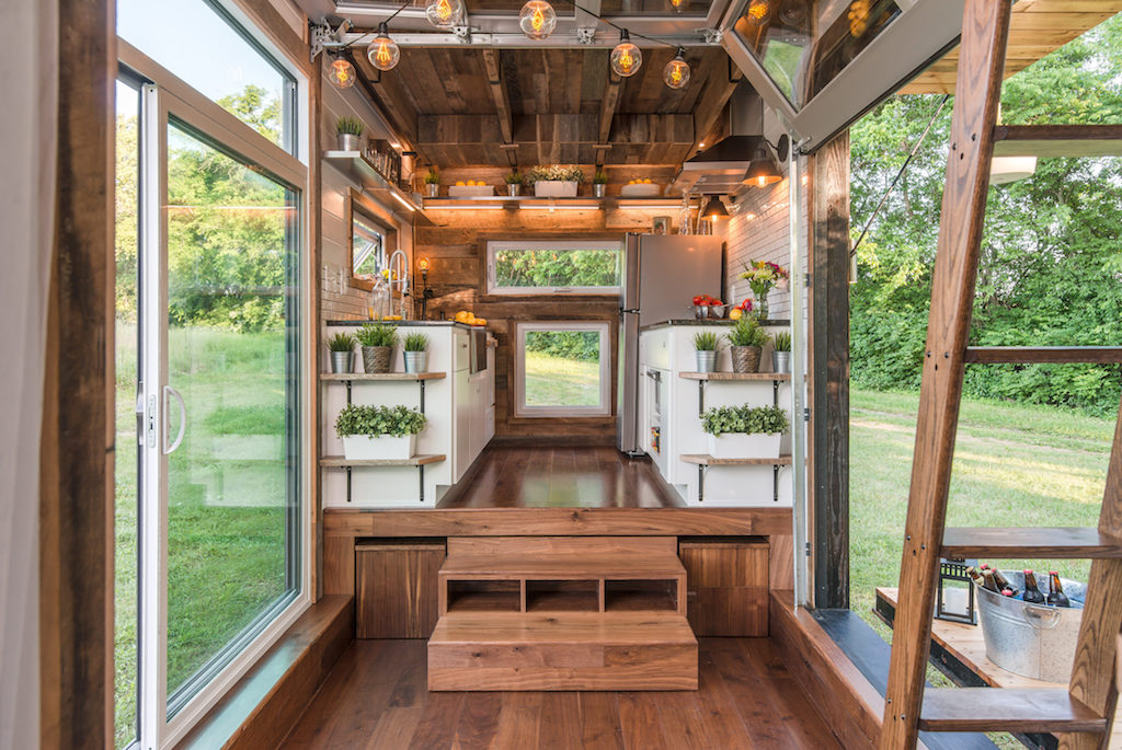 new-frontier-tiny-house-8