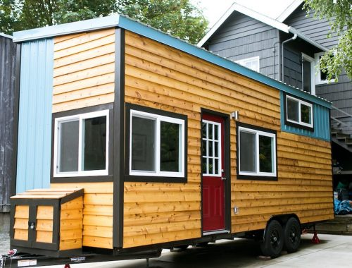not-your-average-tiny-house-1
