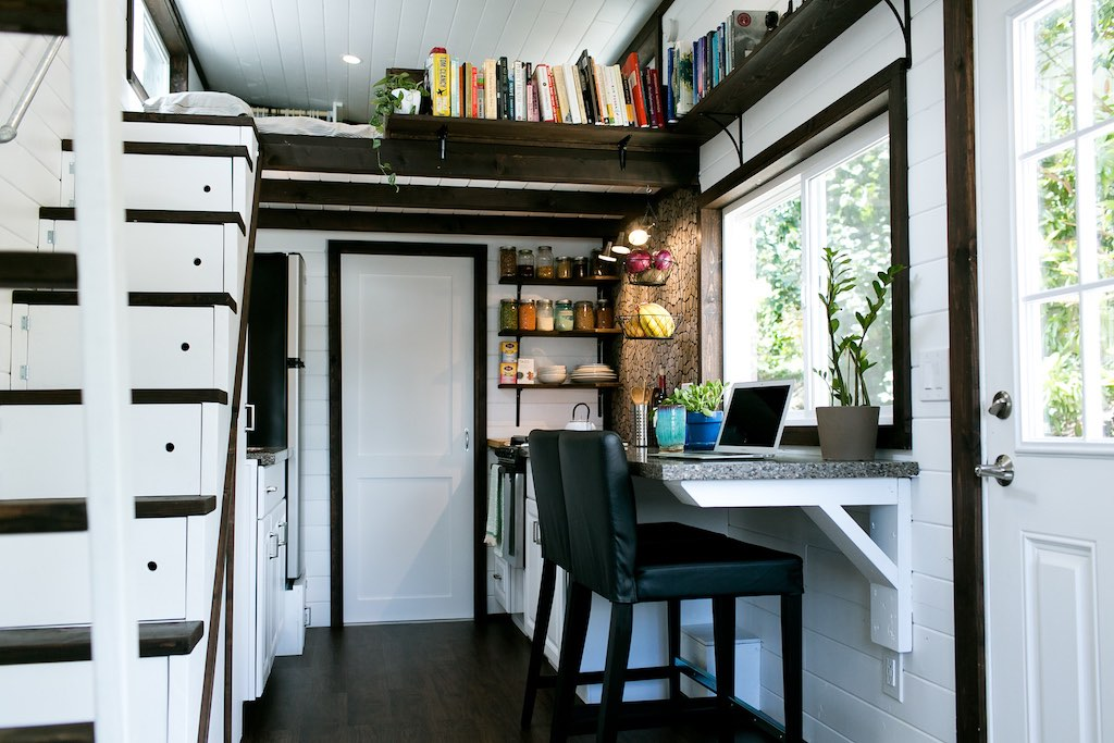 not-your-average-tiny-house-2