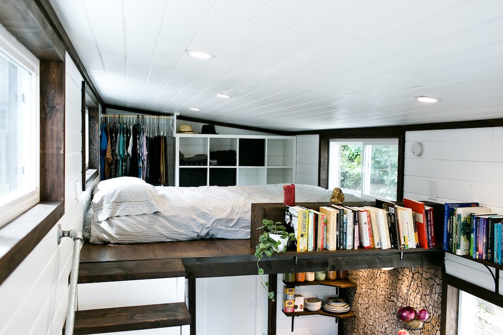 not-your-average-tiny-house-3