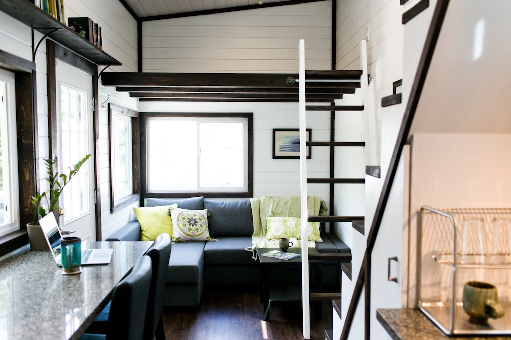 not-your-average-tiny-house-4
