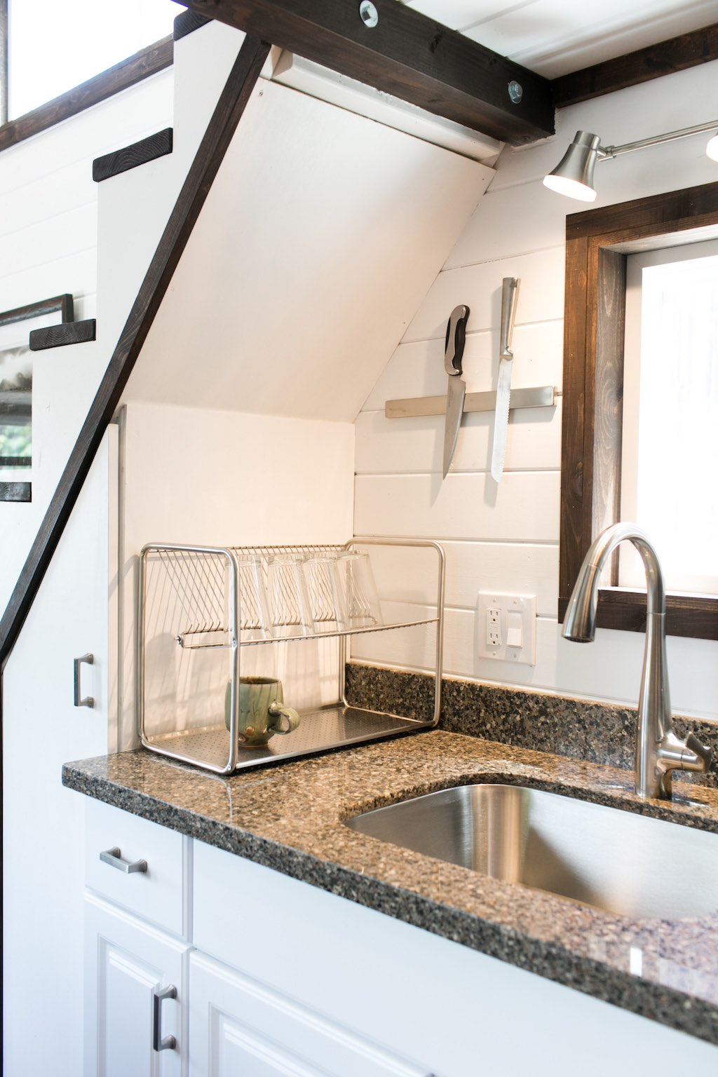 not-your-average-tiny-house-6