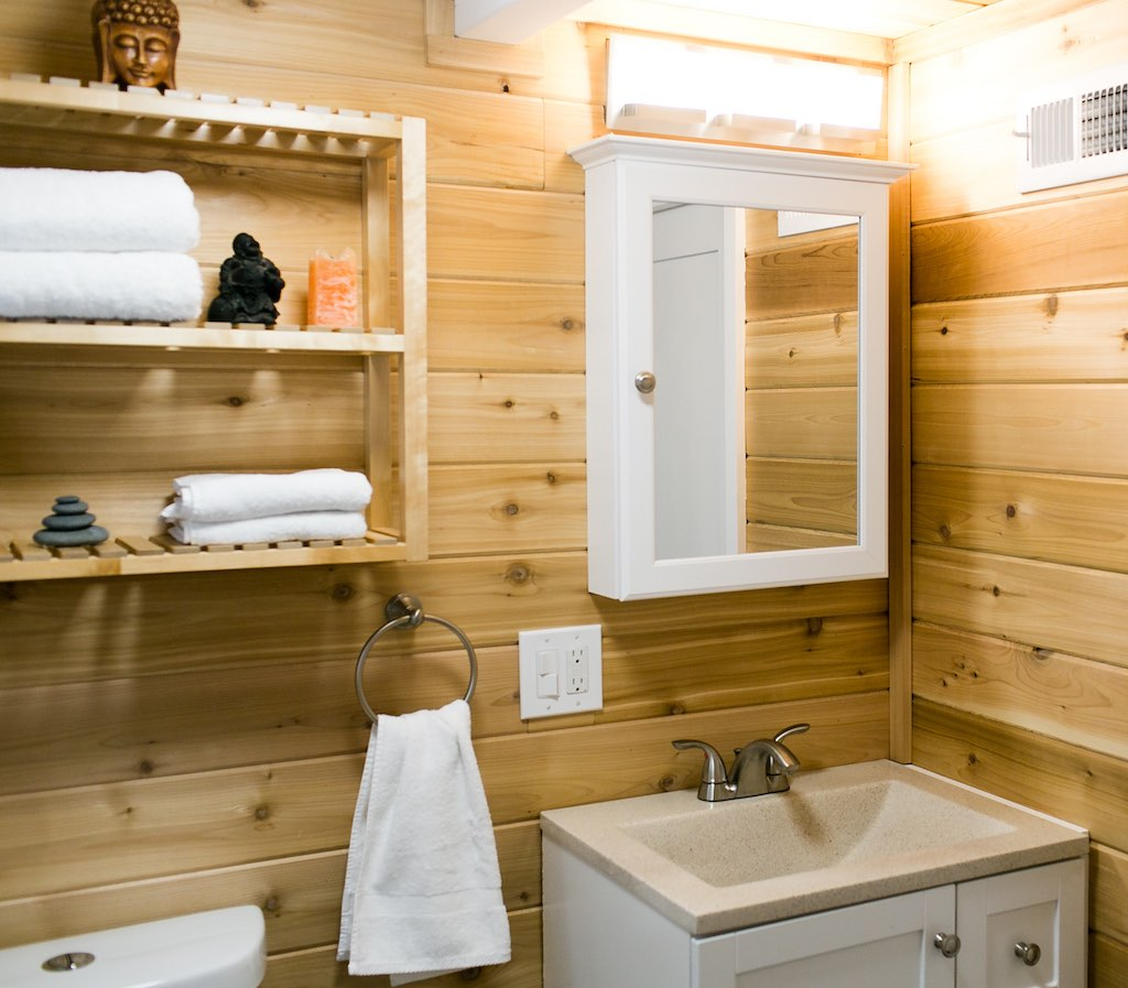 not-your-average-tiny-house-8
