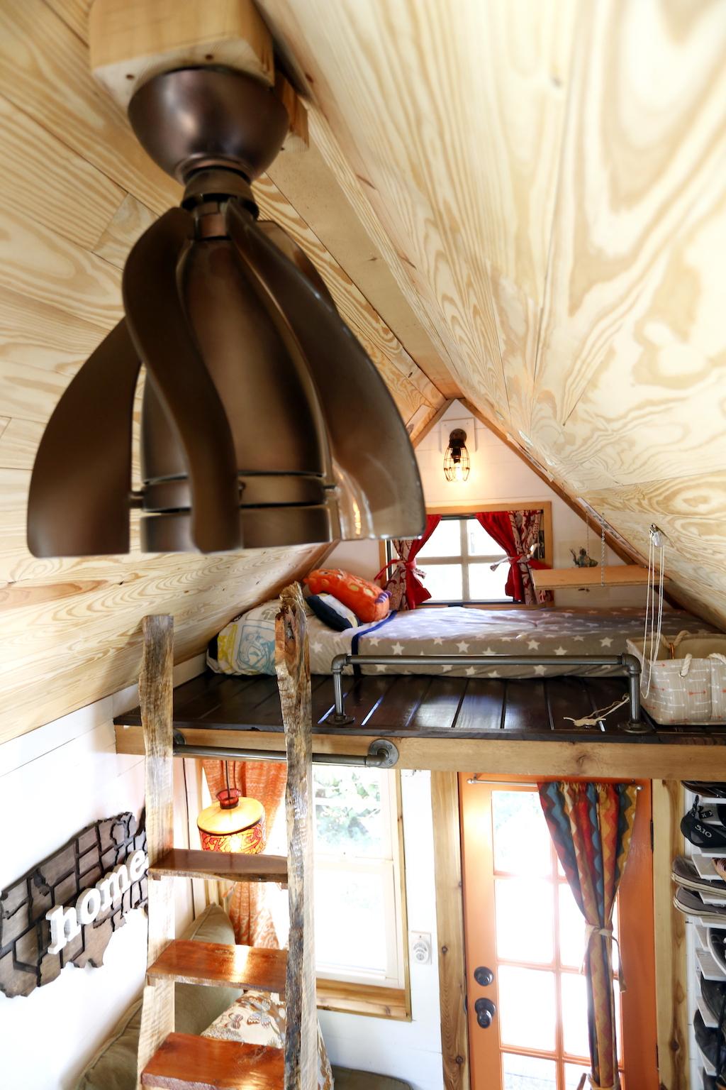 tiny-house-expedition-15