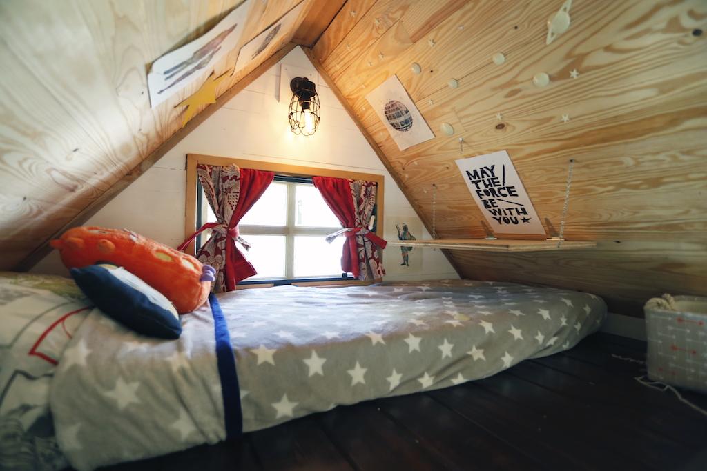 tiny-house-expedition-16