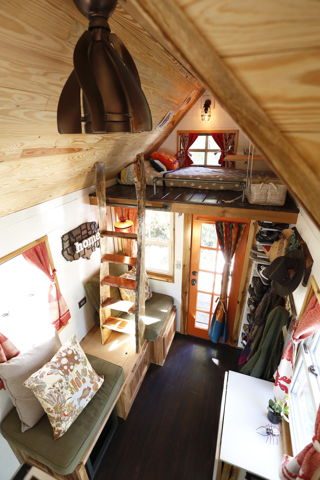 tiny-house-expedition-17