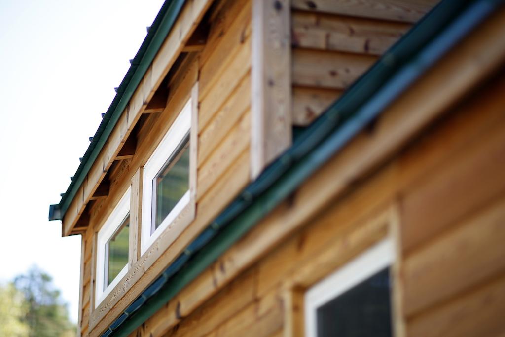 tiny-house-expedition-19