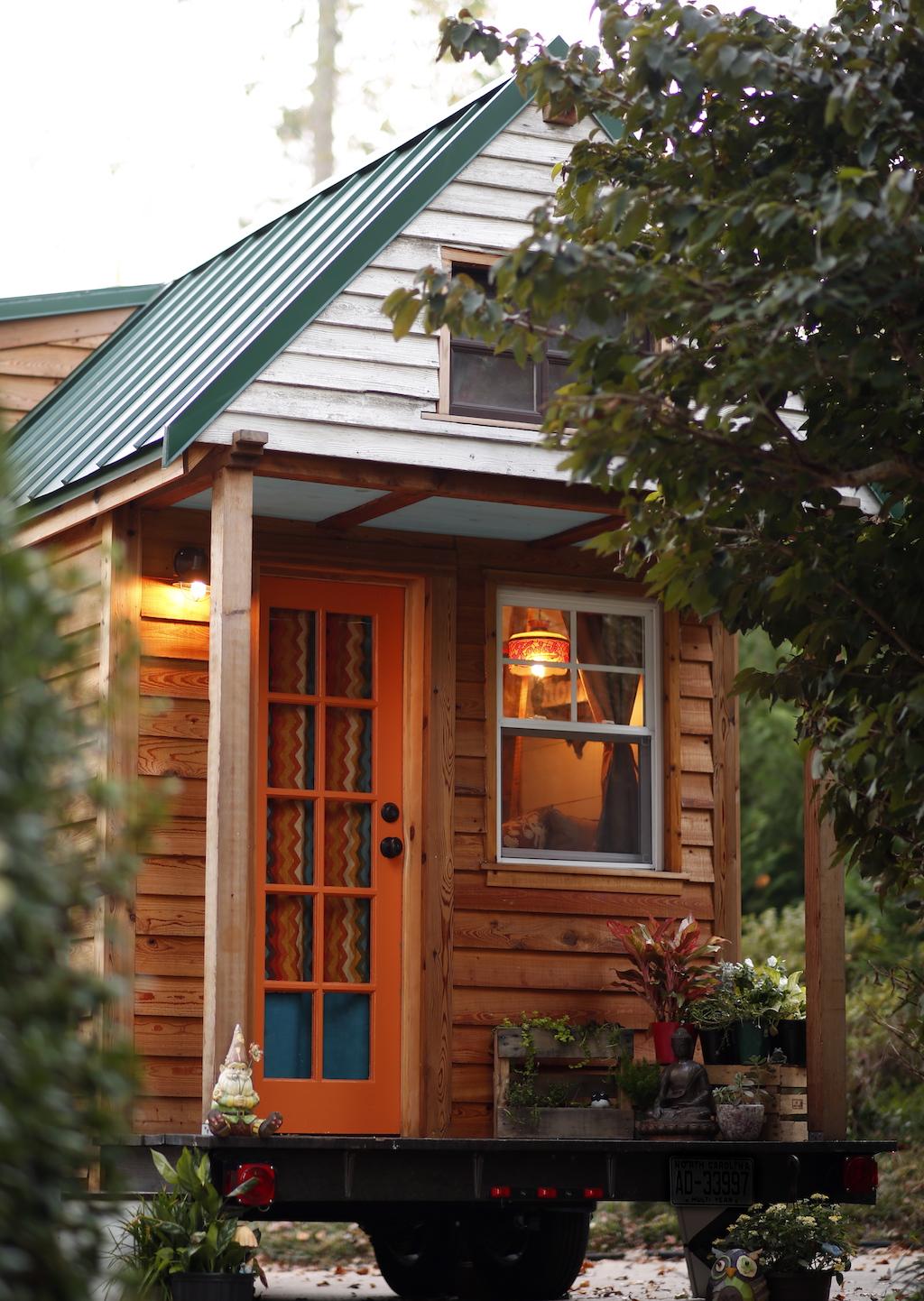 tiny-house-expedition-2