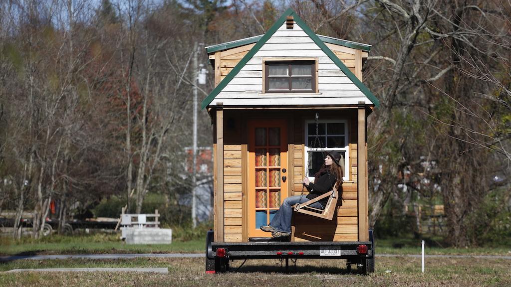 tiny-house-expedition-20
