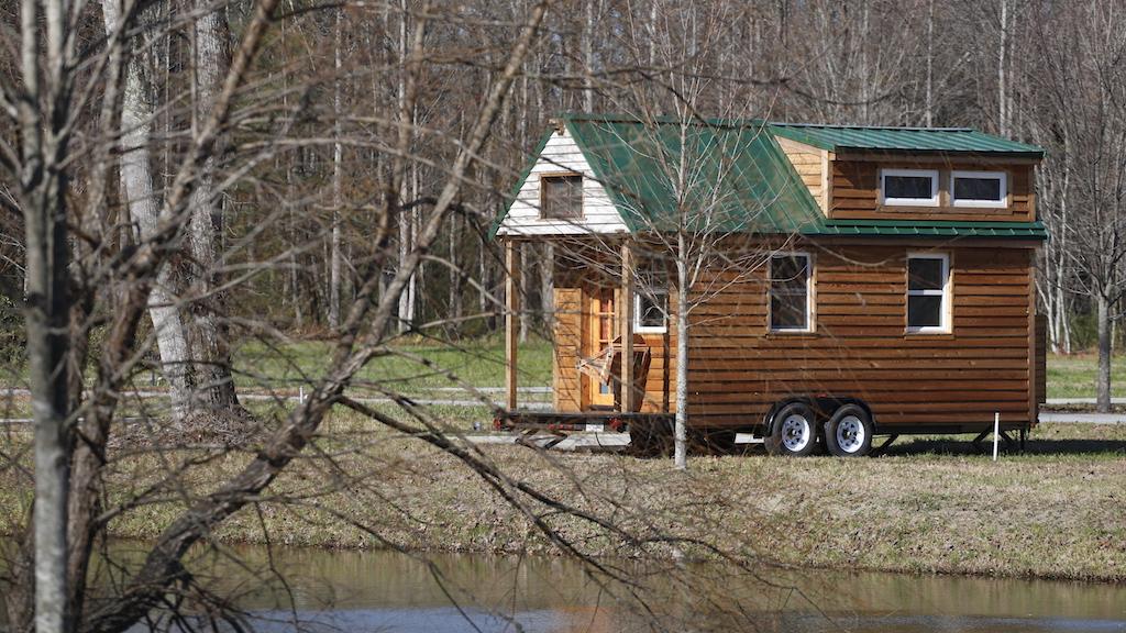 tiny-house-expedition-21