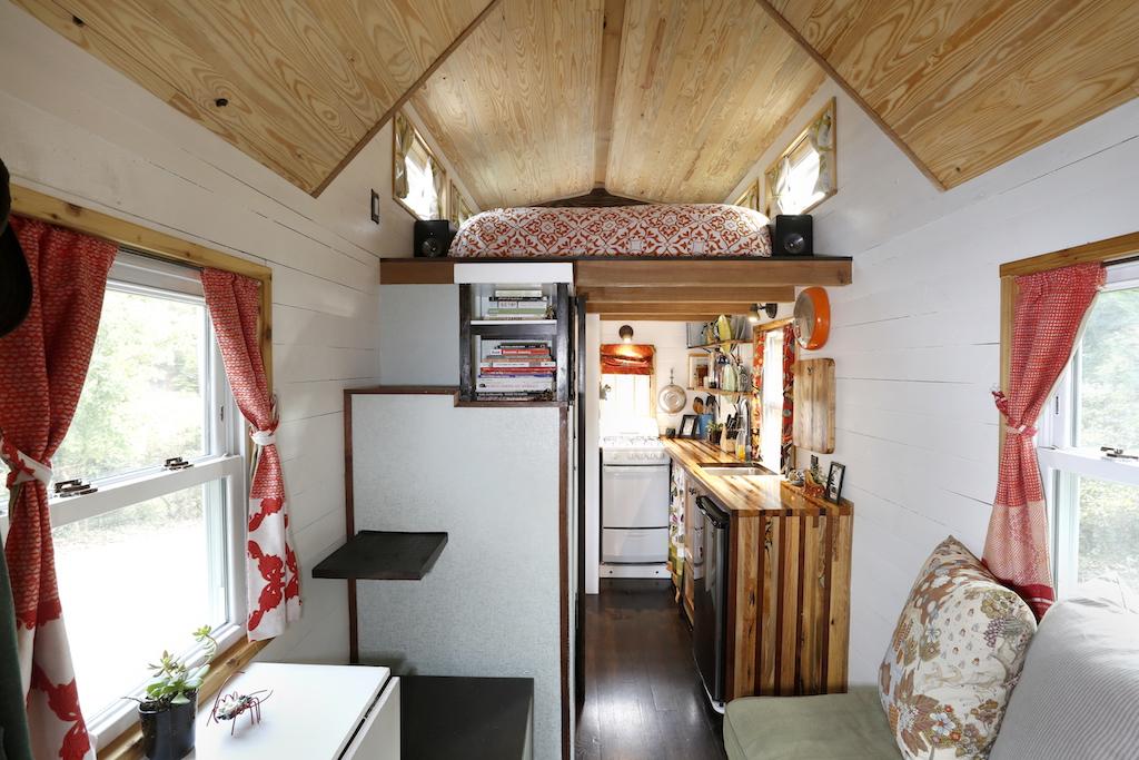 tiny-house-expedition-3