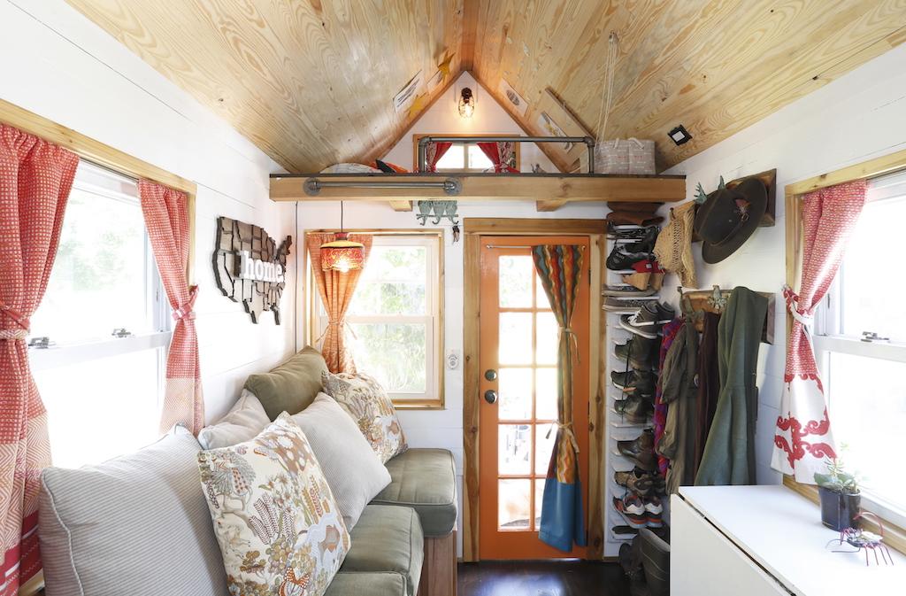 tiny-house-expedition-4