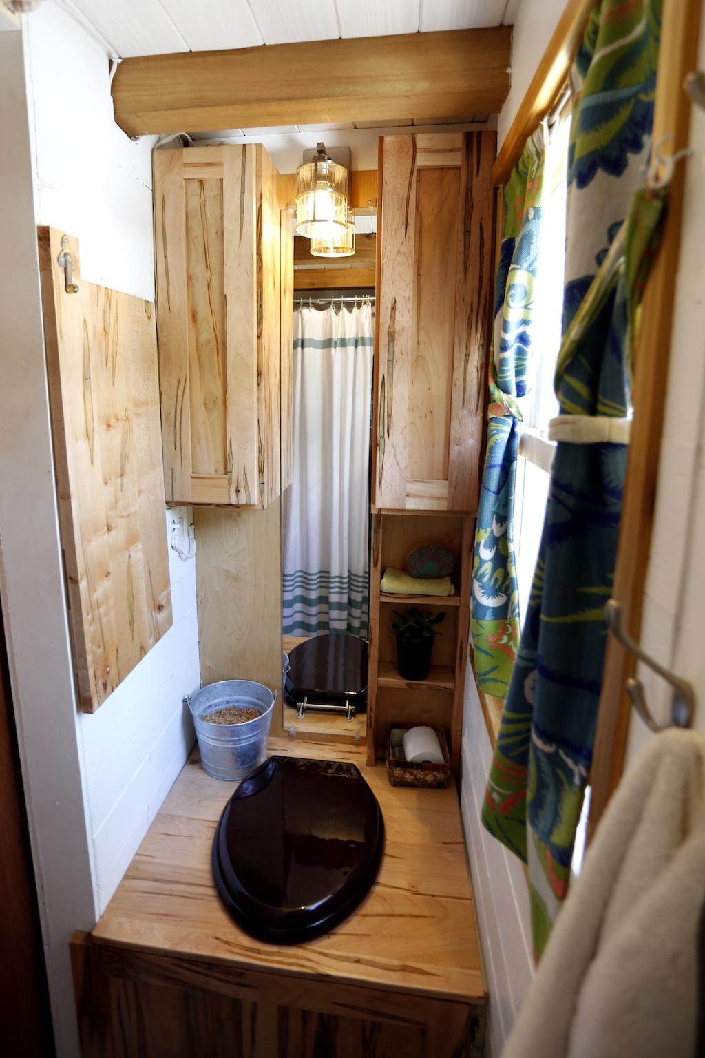 tiny-house-expedition-9