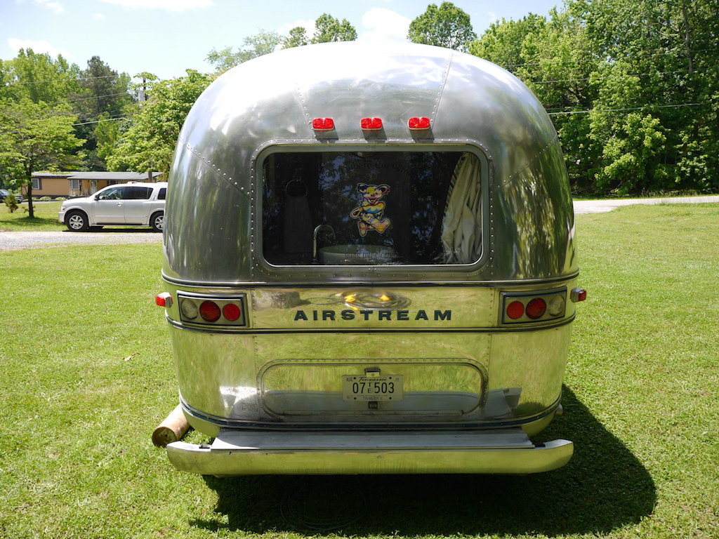 wind-river-airstream-15