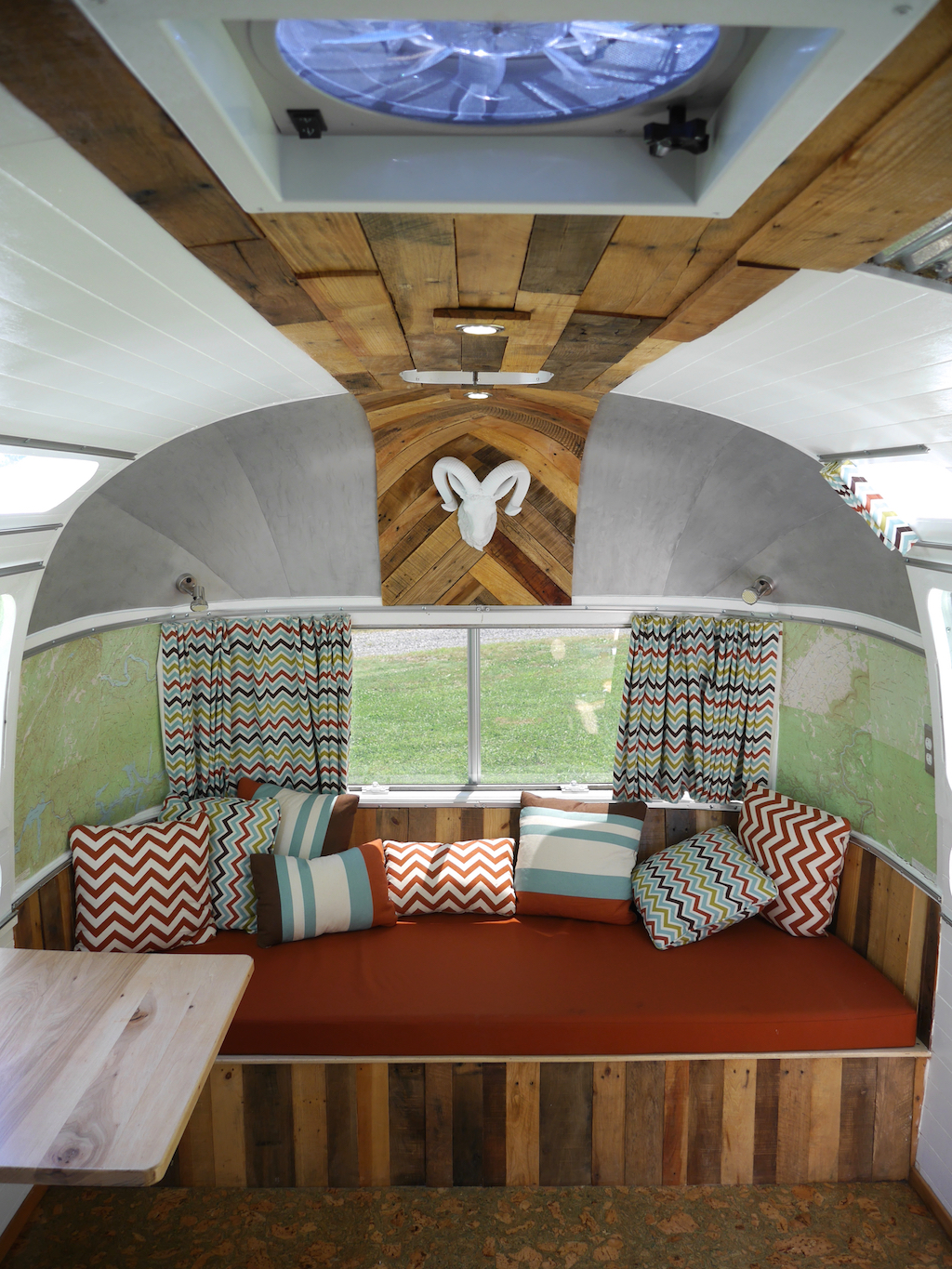 wind-river-airstream-3