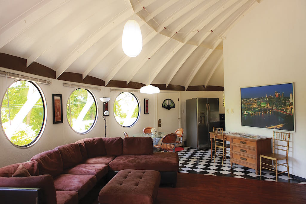 yaca-dome-pittsburgh-pa-2