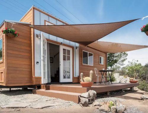 zen-cottage-1