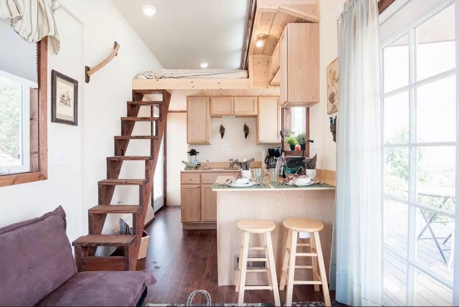 zen-cottage-3