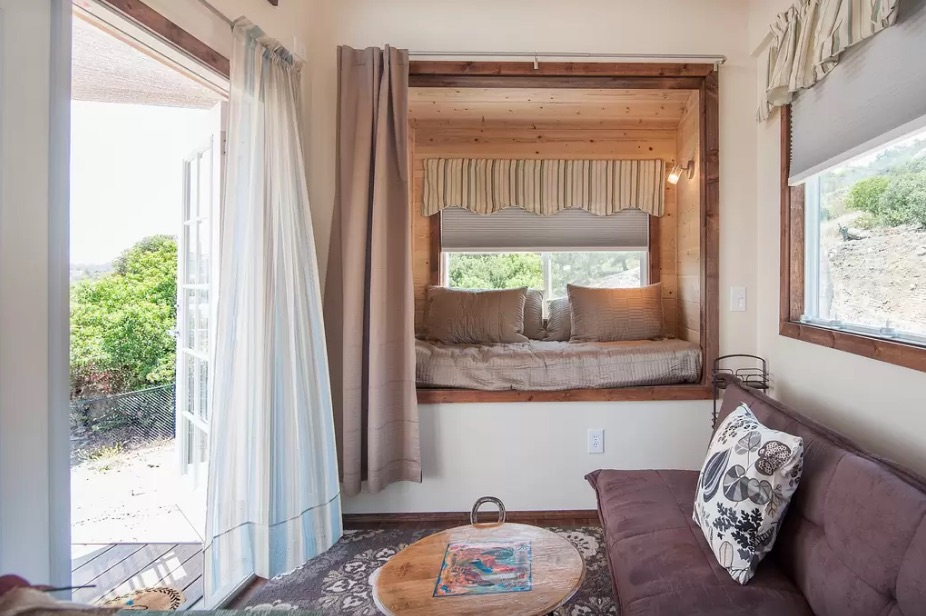 zen-cottage-5