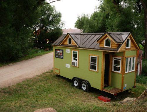 fairplay-tiny-house-1