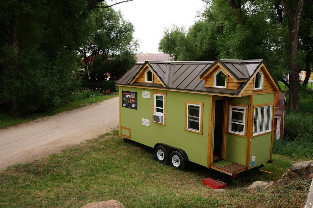 fairplay-tiny-house-1