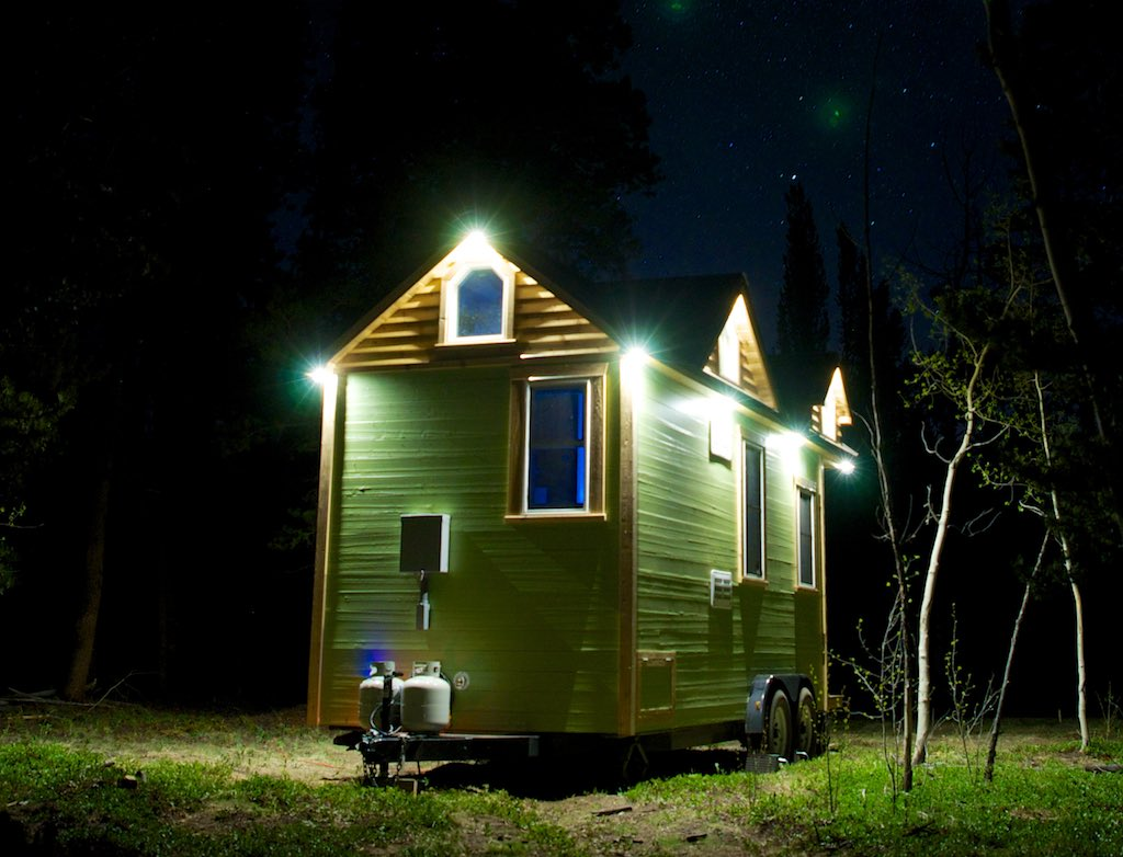 fairplay-tiny-house-10