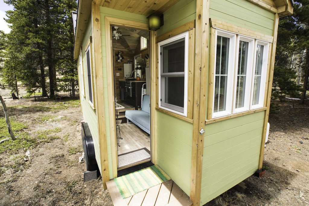 fairplay-tiny-house-2