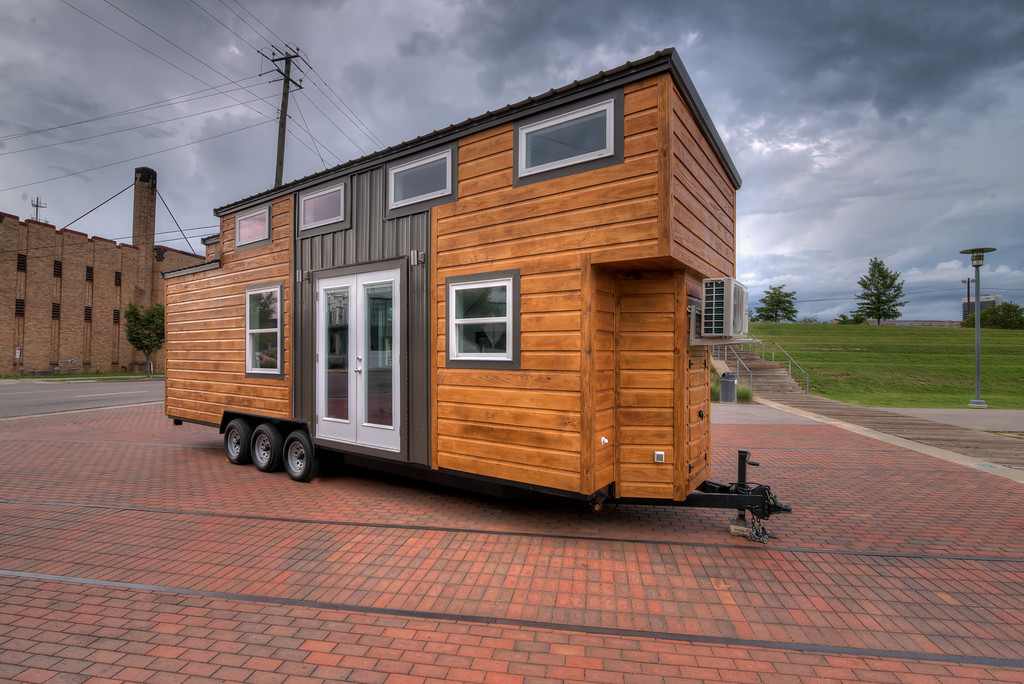 Alabama tiny homes tiny house swoon for Home builders alabama