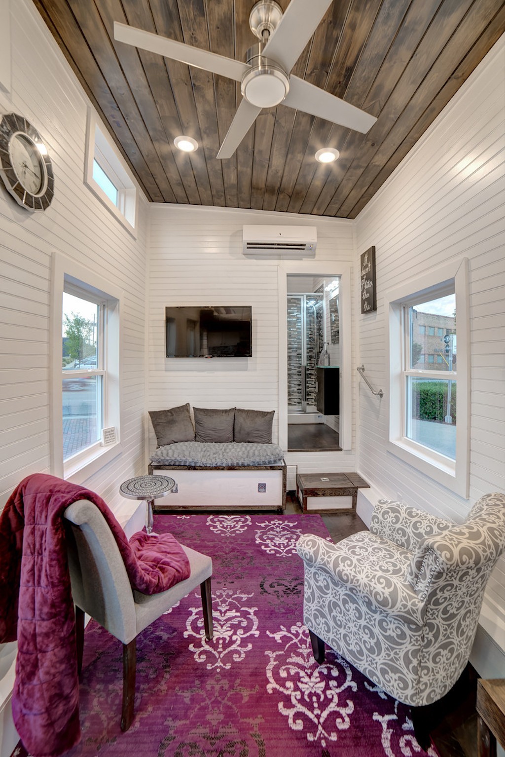 freedom-alabama-tiny-homes-10