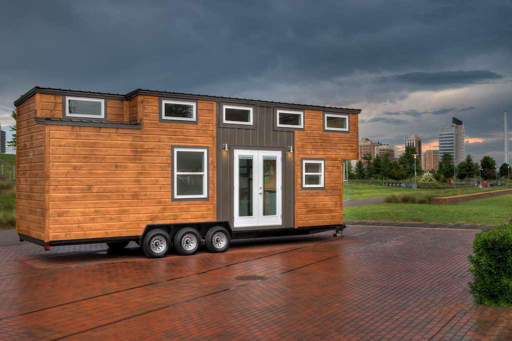 freedom-alabama-tiny-homes-15