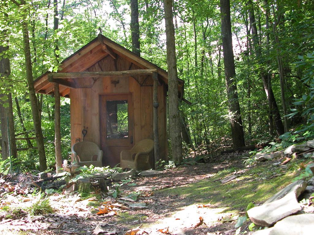 ithaca-cabin-10