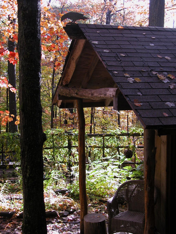 ithaca-cabin-2