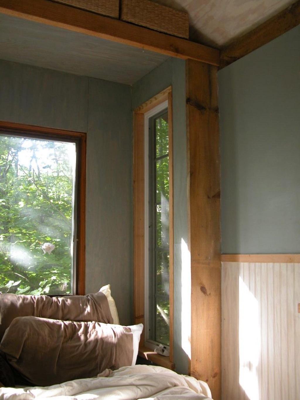ithaca-cabin-6