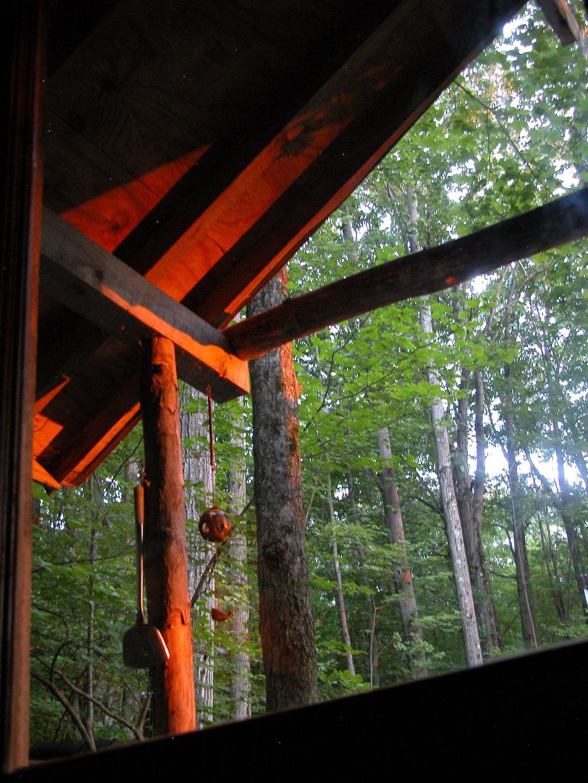 ithaca-cabin-7