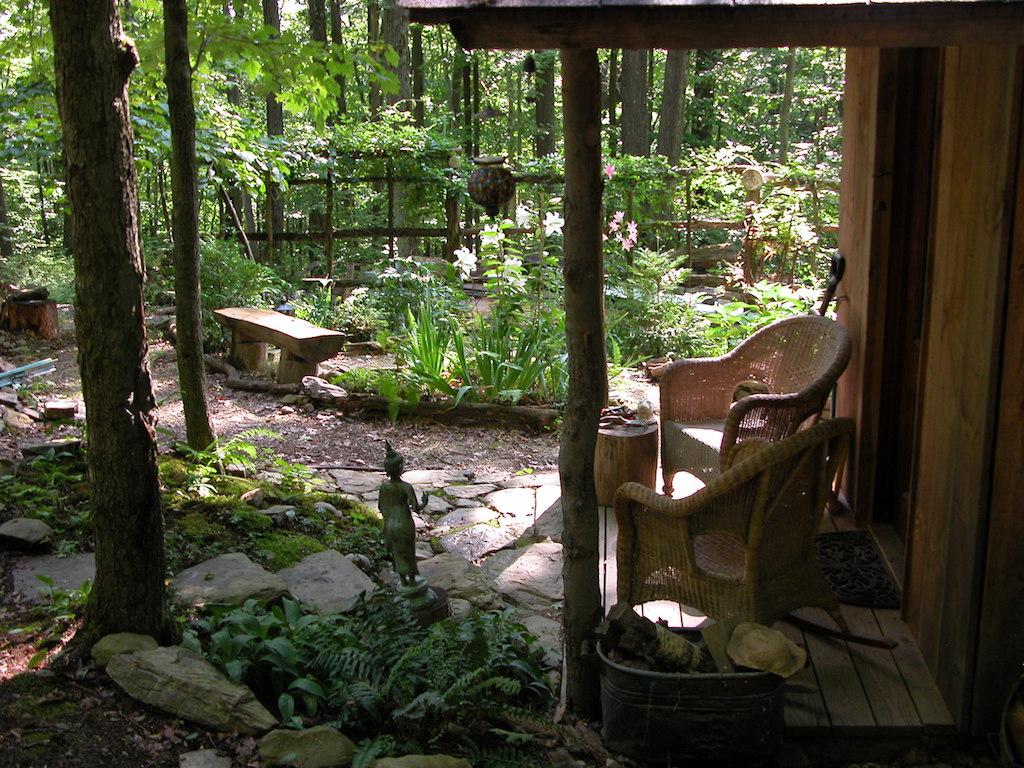 ithaca-cabin-8