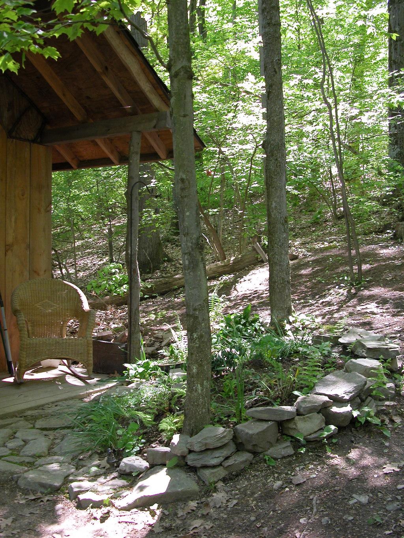 ithaca-cabin-9