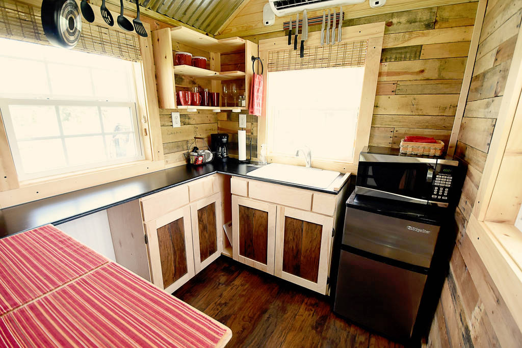 manvel-tiny-house-2
