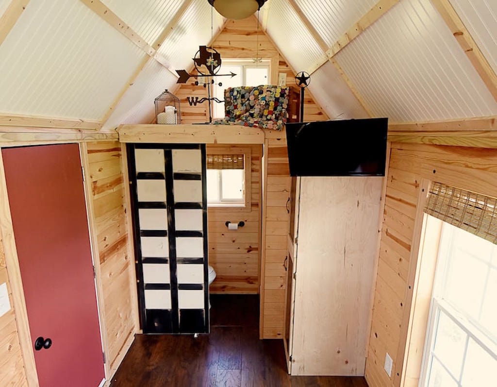 manvel-tiny-house-3