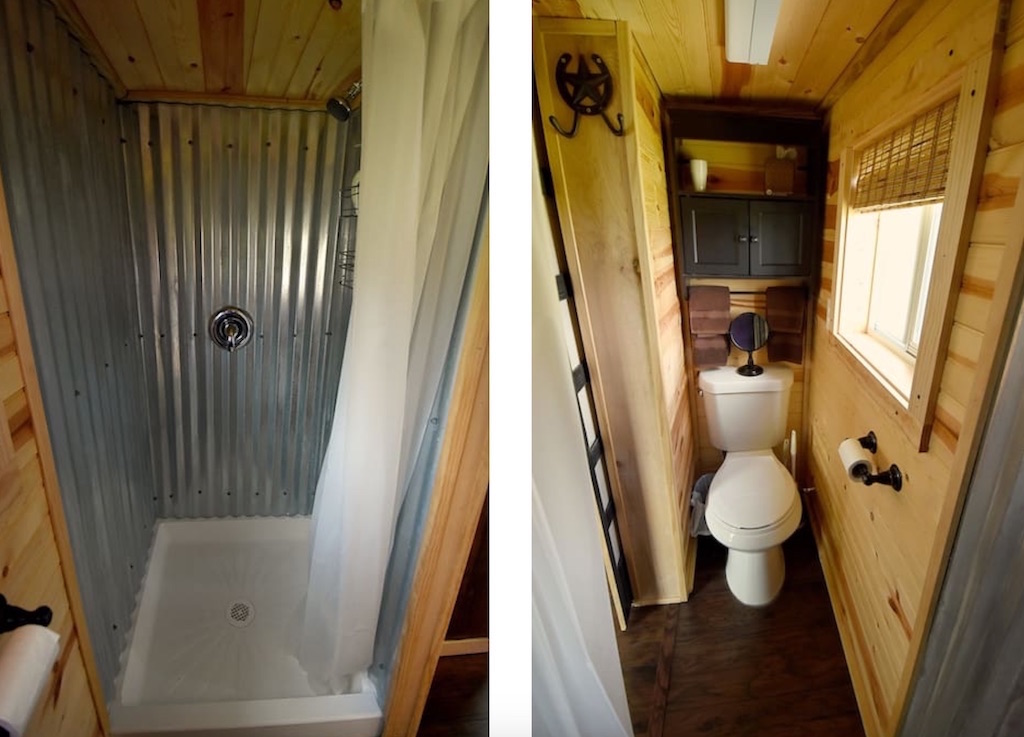 manvel-tiny-house-4