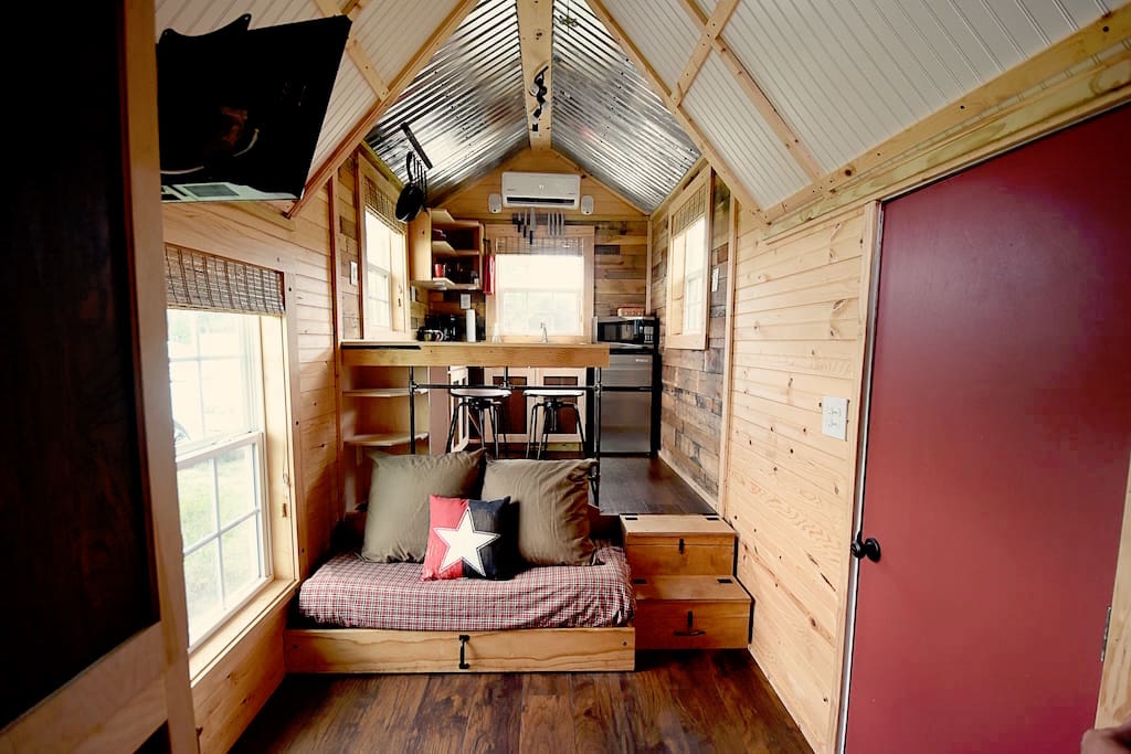 manvel-tiny-house-5