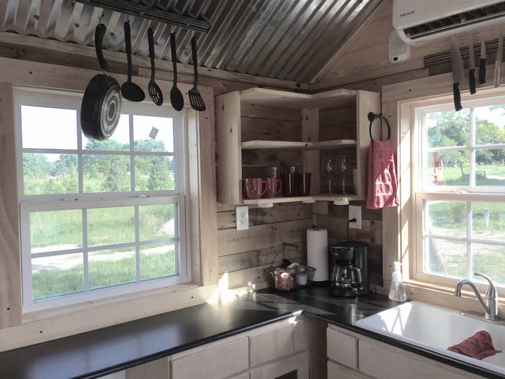 manvel-tiny-house-6