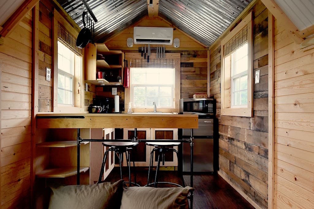 manvel-tiny-house-7