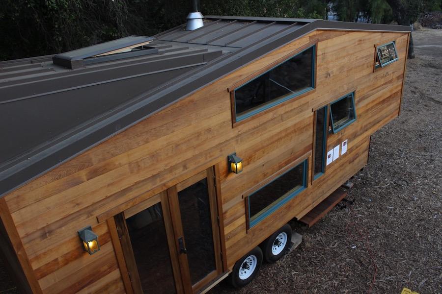 mini-mobile-abode-1