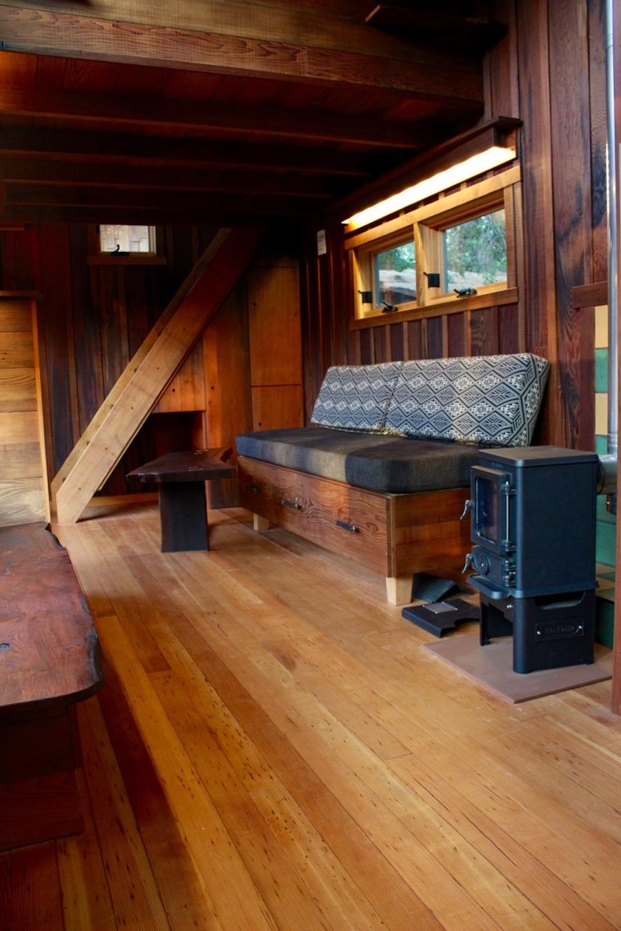 mini-mobile-abode-2