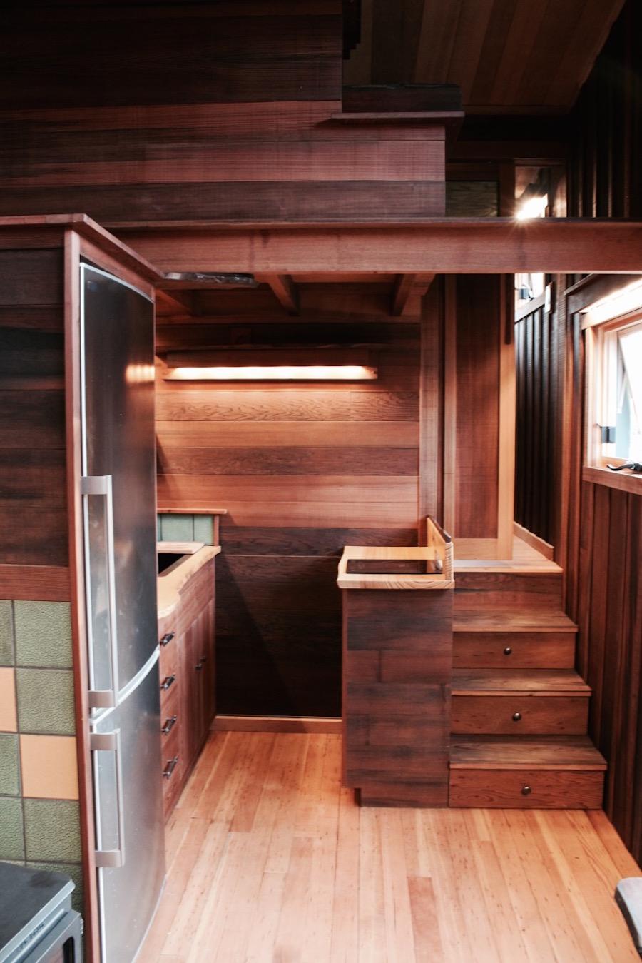 mini-mobile-abode-4